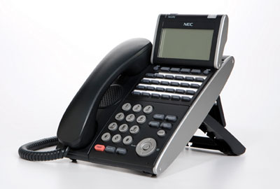 NEC Telephone Systems for Business in Charlotte North Carolina and South Carolina region - DT730_24_lg(1)