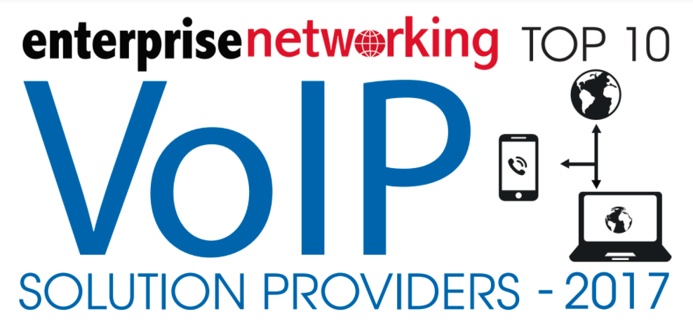 Top 10 VoIP Solution Providers - Enterprise Magazine - Total BC, Inc. - Screen_Shot_2017-07-20_at_3