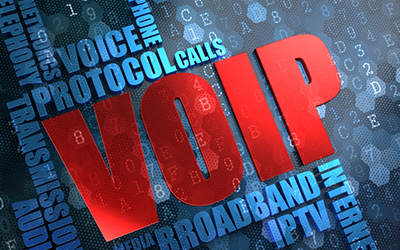TotalBC's Hosted VoIP Pricing and Features for businesses in North and South Carolina - voip1