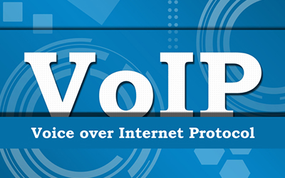 VoIP FAQ for Small Business Owners in North & South Carolina - voip2